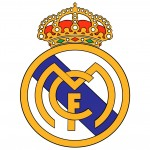 real_madrid_cf_psd_by_chicot101-d4awaon