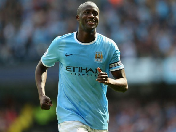 yaya-toure-manchester-city_3002068