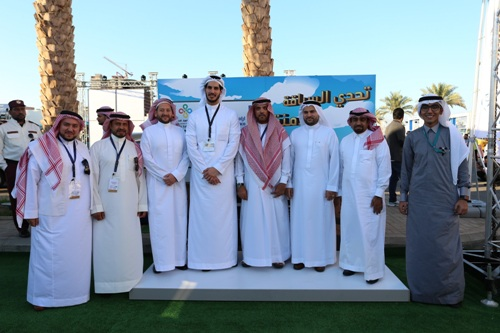 Community Jameel and Aramco-2